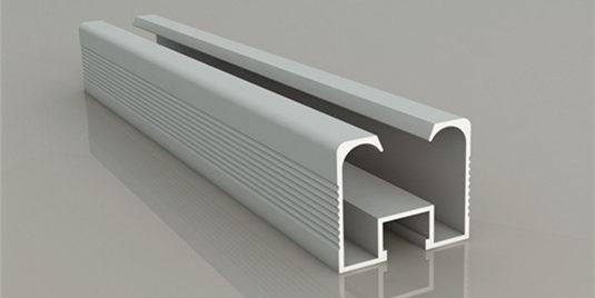 工业铝材产品二