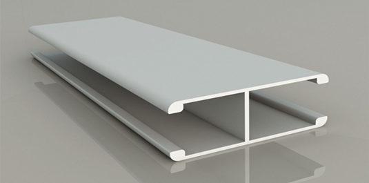 工业铝材产品四