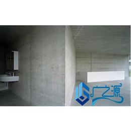 廷安 高架桥清水混凝土涂料仿清水混凝土涂料清水混凝土涂料价格