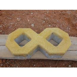昆明六角护坡砖-空心六角护坡砖价格-蜀通水泥制品(推荐商家)
