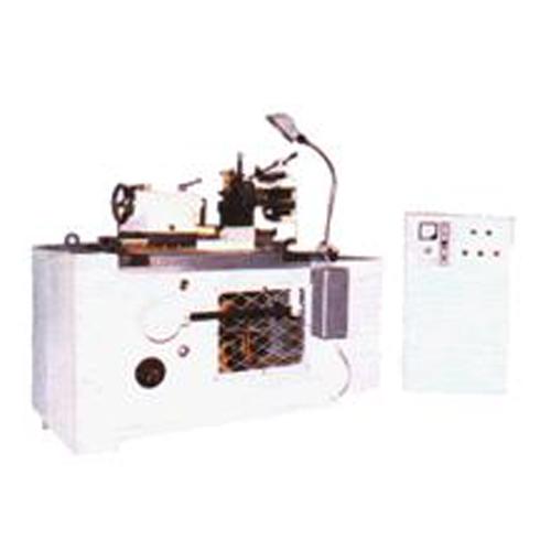 XDA-120香皂打印机