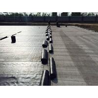 建筑防水的重要性你知道吗