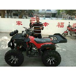 武汉 沙滩车销售114可查卡丁车沙滩车四轮摩托车专卖