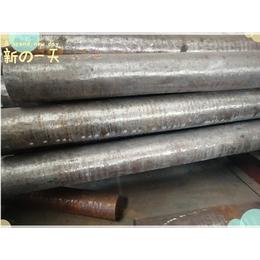 65Nb模具钢硬度65Nb模具钢成份65Nb模具钢热处理