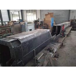 泰安腾飞工程机械(图)-徐工吊车维修-吊车维修