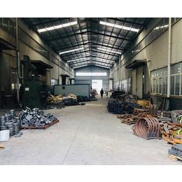 吉林铸造厂-合肥鸿强  价格优惠-机械铸造厂