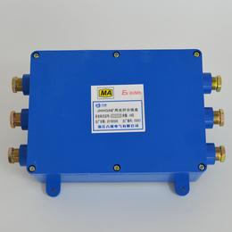 六班电气FHG-6矿用光纤接线盒分线盒