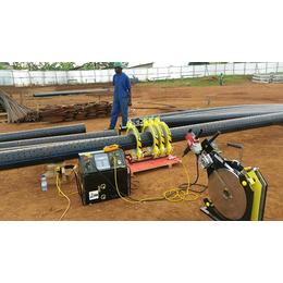 长白山园林PE渗水管适用行业不同叫法如下