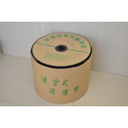 单翼迷宫滴灌带报价-润雨塑料-品牌企业-北京单翼迷宫滴灌带