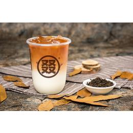 奶茶哪家好-双双茶一站式服务-珍珠奶茶哪家好