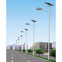 太原金鑫工程照明商行-景点led太阳能路灯