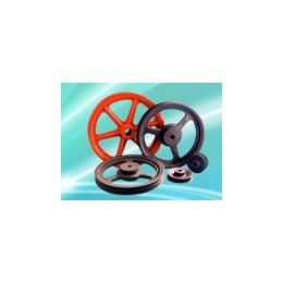 皮带轮厂家批量供应皮带轮