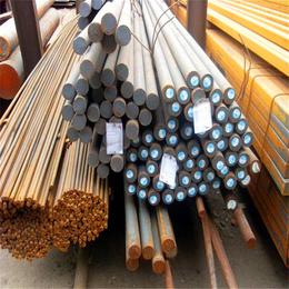 批发零售重庆特钢42Cr2MoV圆钢 钢厂直销 价格低