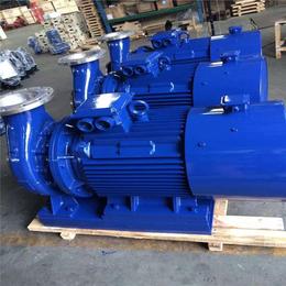 氟塑料化工泵-滁州化工泵-河北冀泵源