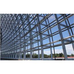 生产供应共设施钢结构 海鑫丰富行业经验