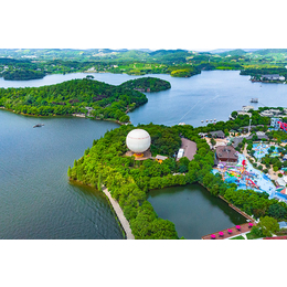 氦气球-湖北航特公司-低空载人氦气球报价