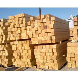 合肥防腐木-户外防腐木价格-合肥旺发木业(推荐商家)