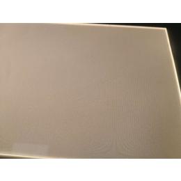 热压导光板-蓝茂电子科技有限公司-南京导光板