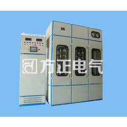 可控硅整流器生产厂家-方正电气(在线咨询)-青海可控硅整流器