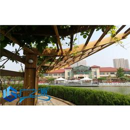 北京 木纹漆施工 木纹漆价格 金属木纹漆施工工艺