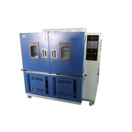 高低温交变湿热试验箱 杭州厂家供应