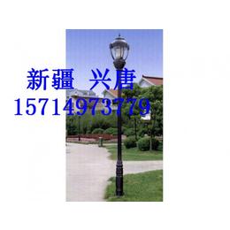 鞍山江苏天日科技FYZT8003市场报价