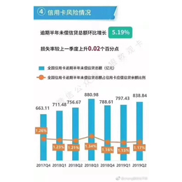qy8千亿国际|授权网站费率低 通道稳 团队强缩略图