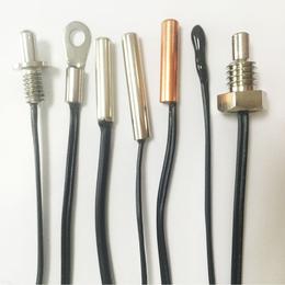 温控器温度传感器10K3435生产厂家-广东金顺传感器