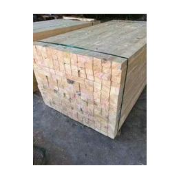 清远建筑木方批发厂家 清远建筑模板厂家直销 清远工地方条厂