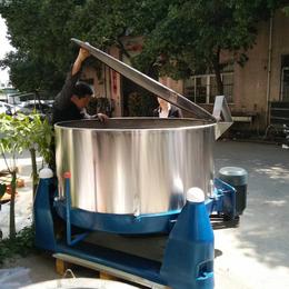 厂家专.业供应玉米脱水机 咖啡脱水机 蔬菜脱水机 欢迎询价