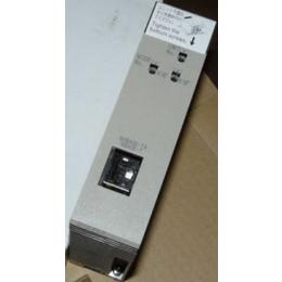 欧姆龙CS1W-ETN21 欧姆龙plc输出输入nc通过在