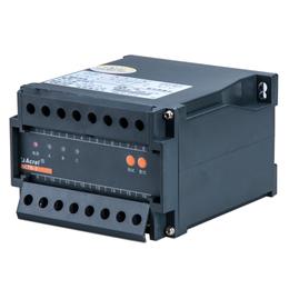 安科瑞ACTB-3 3绕组电流互感器二次侧差动绕组过压保护器