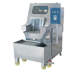 盐水注射机供应商-盐水注射机-华邦机械厂家