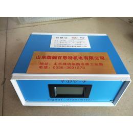 FDV-F放大器 称重传感器放大器 液晶数字重量信号放大器