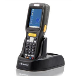 新大陆 NLSPT30系列 一二维数据采集器PDA仓库盘点