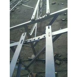 合肥小区阳台壁挂真空管太阳能热水器介绍