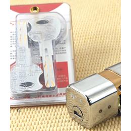 濮阳振华锁具批发(图)-超b级锁芯批发-广平锁芯批发