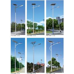 太阳能路灯标准-欧可光电(在线咨询)-前坊镇太阳能路灯