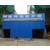浙江安全防护棚-安徽华胤 价格实惠-工地安全防护棚缩略图1