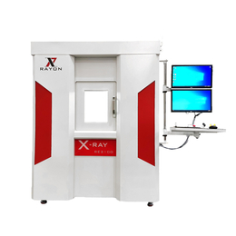 睿奥厂家直销新型XY移动平台X光机