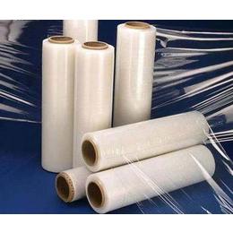 PVC静电膜 电镀表面保护膜缩略图