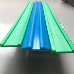 包头供应 高分子聚乙烯平行垫条 高耐磨耐腐蚀塑料条 直销
