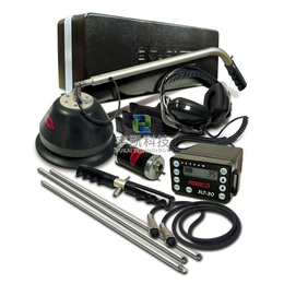 供应美国fisher费舍尔XLT-30型地下声学检漏仪