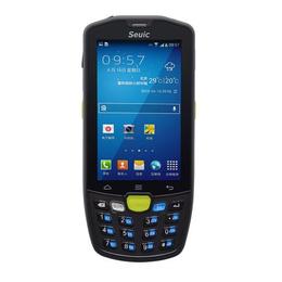 东大集成AUTOID9手持采集终端安卓全网通4G生产制造业