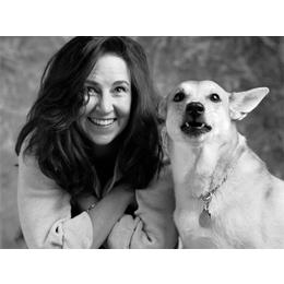 家庭宠物犬寄养-酷贝贝训犬中心-家庭宠物犬寄养费用