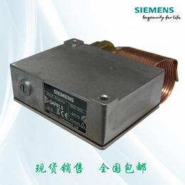 SIEMENS防冻传感器QAF81.6西门子防冻开关