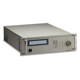 现货供应出售Chroma 61504可编程交流电源61504