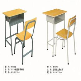 学生课座椅厂家缩略图