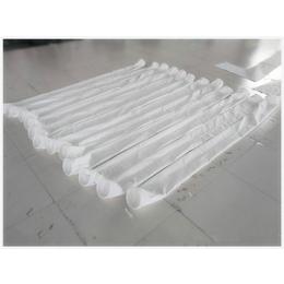 鑫泉环保PPS布袋  布袋除尘器的日常维护和保管常识