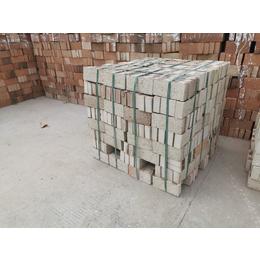 现货出售  环保耐磨标砖